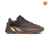 Adidas Yeezy 700 V2 Nâu Geode (Rep11)