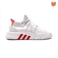 Adidas EQT Bask ADV Trắng Cam (Rep11)