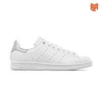 Adidas Stan Smith gót bạc (Rep11)