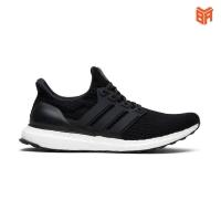 Giày Adidas Ultraboost 4.0 Đen (Rep+)