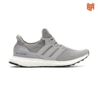 Giày Adidas Ultraboost 4.0 Xám (Rep+)