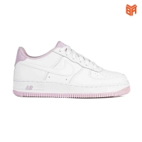 Giày Nike Air Force 1 Hoa Cúc Hồng (Rep 11)