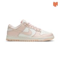 Giày Nike SB Dunk Low Pink Pigeon Hồng (Rep 11)