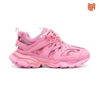 Giày Balenciaga Track Trainer Pink (Rep 1:1)