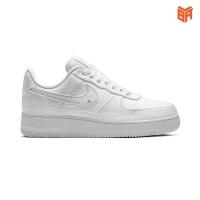 Giày Nike Air Force 1 Tear Away/Bản xé (Rep 11)