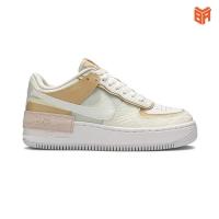 Giày Nike Air Force 1 Shadow Hoa Cúc Vàng (Rep1:1)