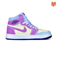 Giày Nike Air Jordan 1 LX UV Reactiv - Đổi Màu Khi Ra Nắng (Rep1:1)