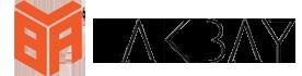 Thời trang Lakbay